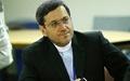 آمریکا بیش از ۵۰ میلیارد دلار از سوی محاکم ایران محکوم شده است