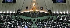 آشنایی با شیوه بررسی اعتبارنامه نمایندگان در مجلس