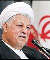 هاشمی: مخالف انقلاب فرهنگی بودم