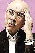 مهندس ابوالقاسم حسینجانی
