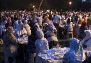 آداب و رسوم مسلمانان صربستان در ماه مبارک رمضان