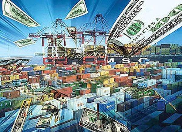 روسیه پس از اسپانیا، هدف توسعه تبادلات تجاری ایران