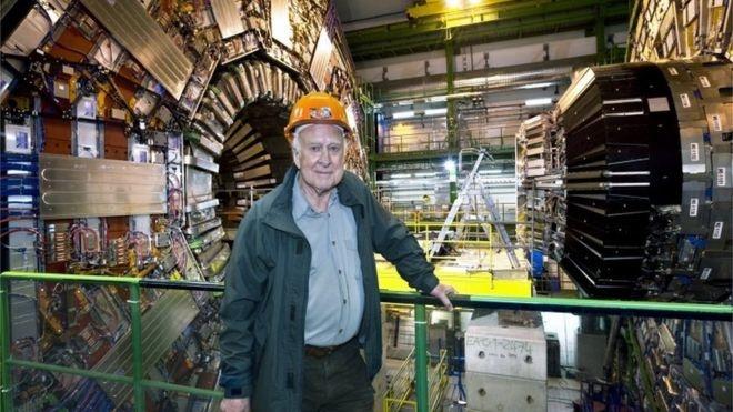هشدار برندگان نوبل نسبت به خروج بریتانیا از اتحادیه اروپا