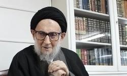 چگونه صاحب «قلب سلیم» شویم