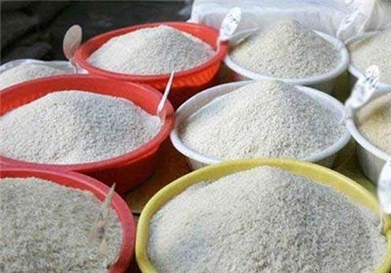 پشتپرده گرانی برنج | کاهش ۳۵ درصدی قیمت با عرضه برنج جدید