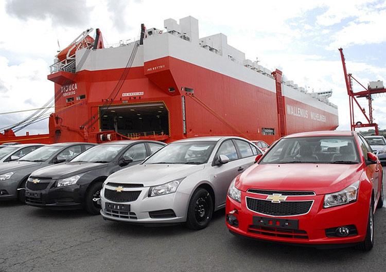هشدار سازمان حمایت به خریداران خودروهای وارداتی