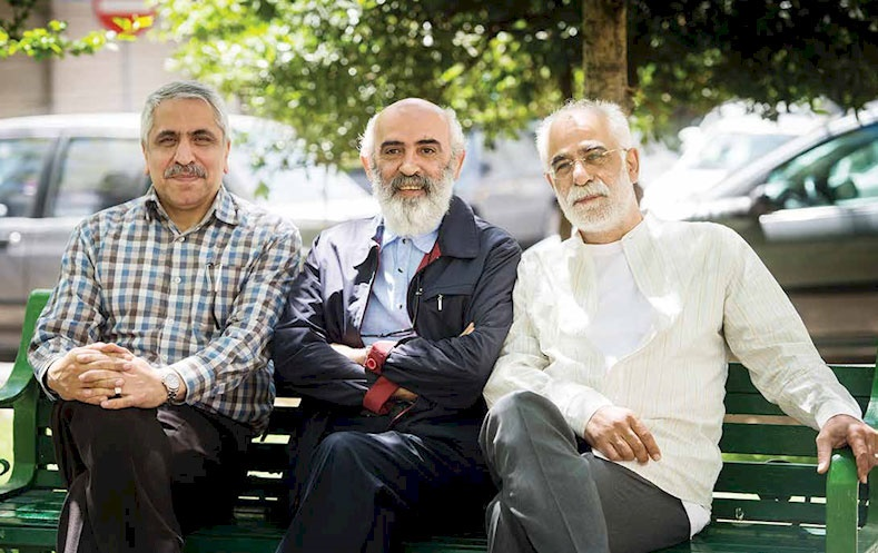چگونه هویت را به شهرهای ایران بازگردانیم؟