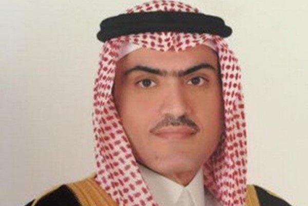 وزارت خارجه عراق سفیر عربستان را احضار کرد