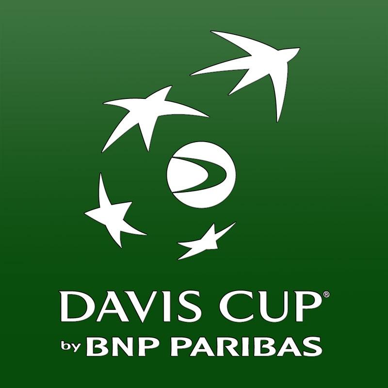 اعضای تیم ملی تنیس دیویس کاپ مشخص شدند