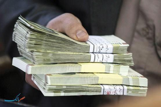 دستور کاهش حقوق مدیرعامل صندوق توسعه ملی