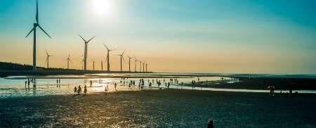 پایان عمر سوختهای فسیلی نزدیک است