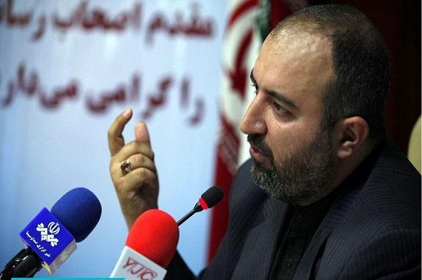 روزانه ۱۵هزار تن غذا در تهران دور ریخته میشود
