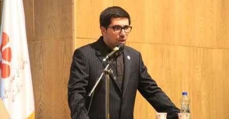 دانشجوی دانشگاه تهران نامزد جایزه یونسکو