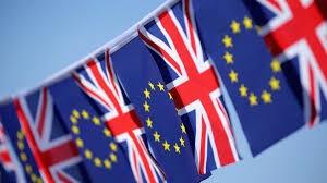 آغاز همهپرسی ماندن یا نماندن انگلیس در اتحادیه اروپا