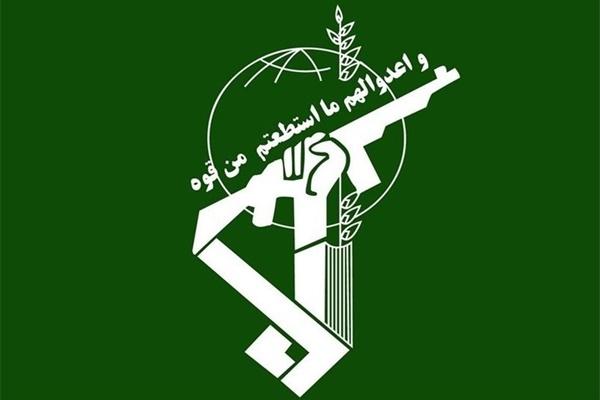سپاه پاسداران درگذشت جمعی از سربازان ارتش را تسلیت گفت
