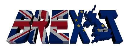 انگلیس و تبعات اقتصادی برگزیت