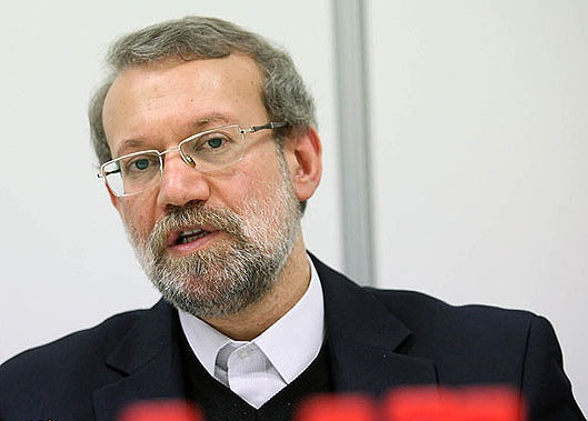 جلسه مشترک روسای مجلس، دیوان محاسبات و سازمان بازرسی