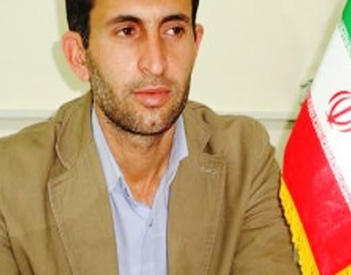 هفتهای چهار نفر به دلیل انتقال مواد مخدر به زندان گچساران دستگیر میشوند