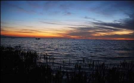 اختصاص ۱۰۰ میلیارد ریال برای لایروبی خلیج گرگان