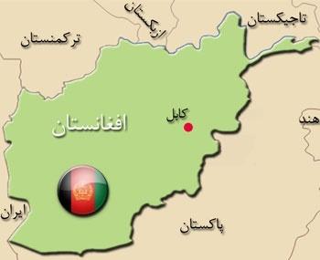 پایان درگیری در دادگاه استیناف لوگر افغانستان | دادستان نفر دیگر کشته شدند