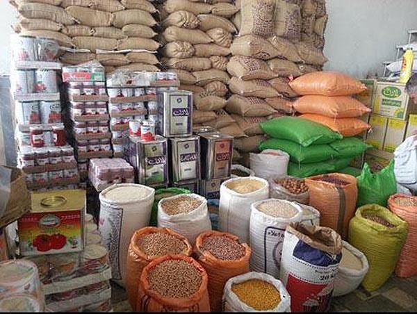 فراوانی و ثبات مواد غذایی ماه رمضان | تخفیف اقلام پرمصرف