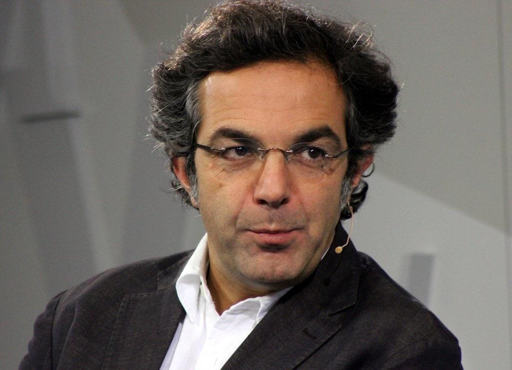 احتمال ریاست جمهوری یک ایرانی در آلمان
