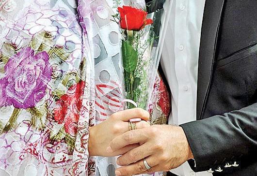 وعده پرداخت وام ۱۰ میلیون تومانی ازدواج از شهریور