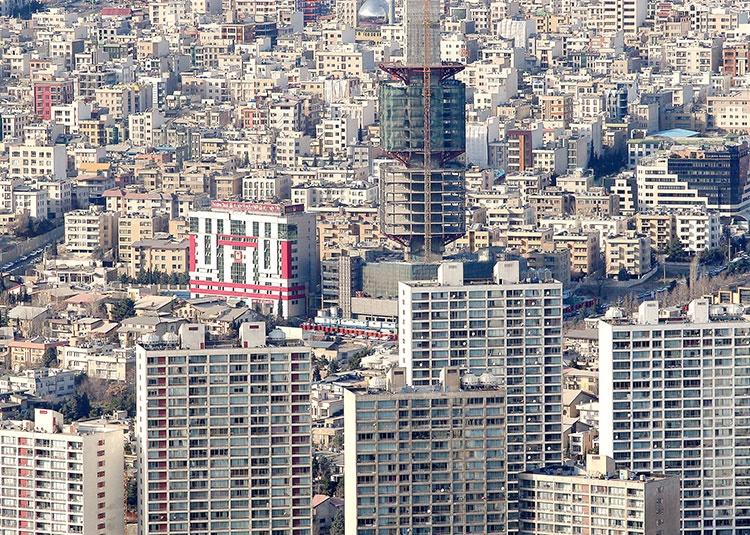 بازار مسکن به سمت خروج از رکود پیش میرود؟
