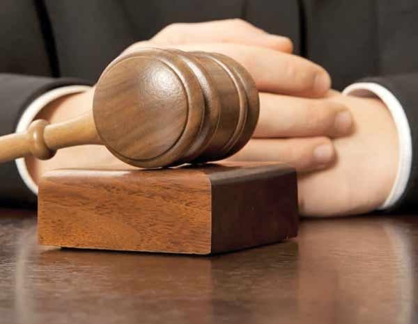 قضات کمتر از مجازات حبس استفاده کنند