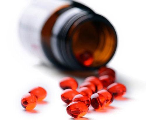 حقایقی درباره داروهای ضد افسردگی