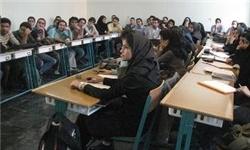 تدریس واحد درسی مهارتهای زندگی دانشجویی به دانشگاهها ابلاغ شد
