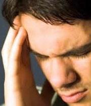 روزهدارانی که سردرد میگیرند