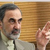 ولایتی: اقدام سردار سلیمانی درباره بحرین بسیار مهم بود