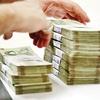 فشار ضعیف به بانکها برای کاهش سود تسهیلات