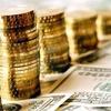 چهارشنبه ۲ تیر | افزایش نرخ دلار و کاهش قیمت سکه در بازار آزاد