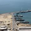 ایران به قطب تامین سوخت کشتیهای عبوری در منطقه تبدیل میشود