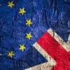 واکنش بازارهای آسیایی به رای خروج بریتانیا از اتحادیه اروپا
