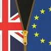 اتحادیه اروپا احتمال دسترسی مشروط بریتانیا به بازار واحد را مطرح کرد