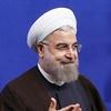 اصحاب فرهنگ و هنر در خط مقدم معرفی ایران متمدن و فرهنگ دوست به جهان هستند
