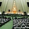 تشکیل کمیته بررسی سقوط اتوبوس سربازان در مجلس