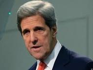 ایران,داعش,عراق,جان کری,ایران و آمریکا,93,آمریکا ۹۳,آمریکا