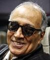 دعوت از عباس کیارستمی برای پیوستن به آکادمی اسکار
