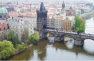 جمهوری چک به دنبال همه پرسی برای خروج از اتحادیه اروپا