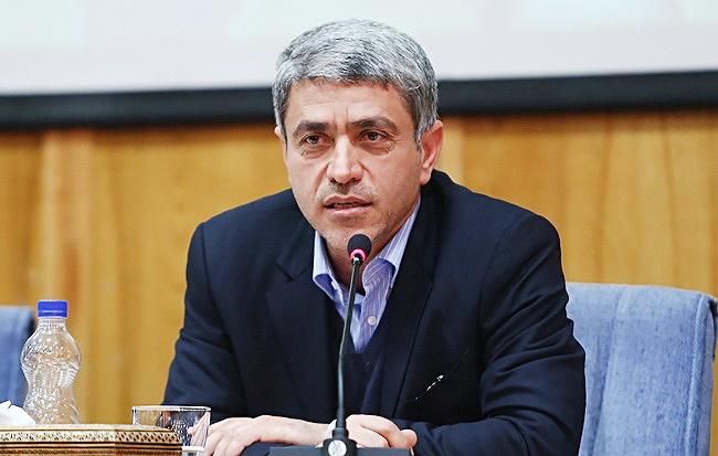 عذرخواهی وزیر اقتصاد از مردم بابت فیشهای حقوقی