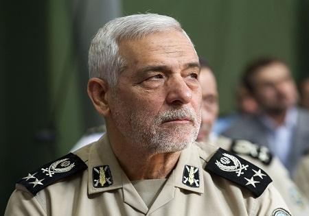 حسین حسنی سعدی