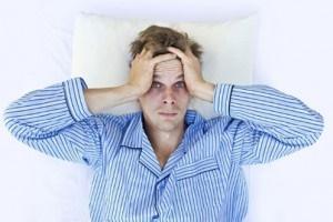 ارتباط کمبود خواب و بروز بیماریهای التهابی