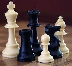 ایران قهرمان بخش سریع مسابقات شطرنج مدارس آسیا شد