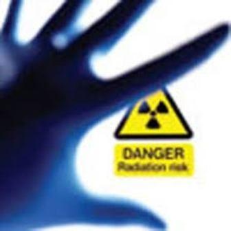 ۴۰ ماده شیمیایی خطرناک در کشور وجود دارد