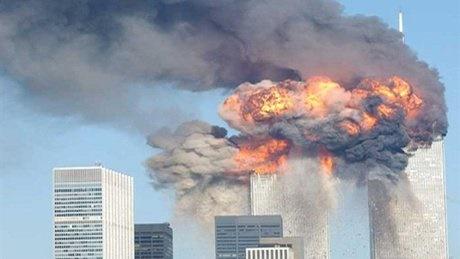 گزارش ارتباط احتمالی عوامل ۱۱ سپتامبر با عربستان منتشر شد