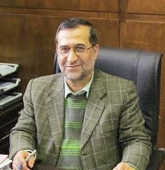 انصاری معاون بازرسی دیوان عالی کشور